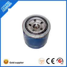 New arrival auto oil filter 057115561M for motorcycle/mobis