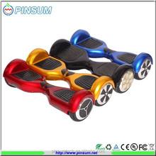 2015 hottest selling self balance unicycle,mini 2 wheel self-balancing electronic scooter