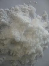Ammonia Nitrate Porous Prills 34% N nh4no3 ANPP Inorganic Salt