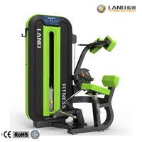 Hottest Sale Fitness Equipment Strength Machine abdominal /Workout/Strength training/weight
