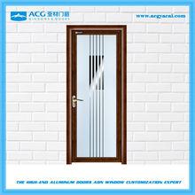 frosted glass interior french doors, laminated modern bathroom door, decorative bathroom doors