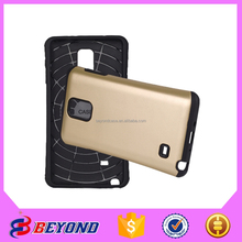 Supply all kinds of designer case,design your own case,case cover for acer liquid z220