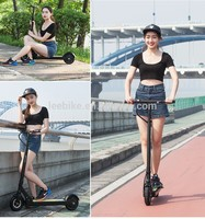 Easy-go electric scooter 1000w 36v with CE/RoHS/EEC certificate hot on sale