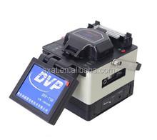 China supplier splicing machine Brand New Digital Single Fiber splicing machine
