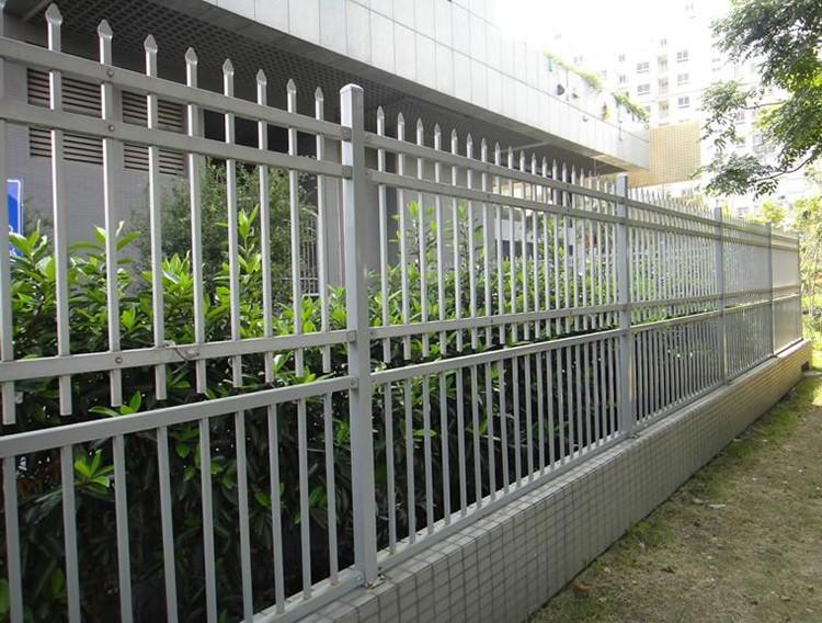 Datoonz.com = Cerca Para Jardim Alta ~ V?rias id?ias de ...