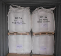 High quality Prilled urea 46% for Adblue