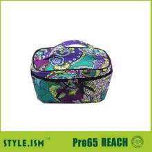 Professional Makeup Case , Beauty Cosmetic Case, Cosmetic Box