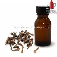 Eugenol Clove Oil & Clove Essential Oil