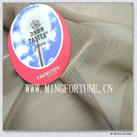 power net,stretch fabric,underwear fabric