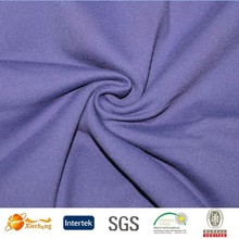 antimicrobial wicking fabric for athletic apparel