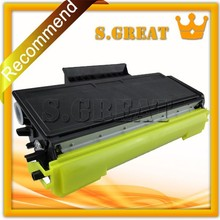 Compatible Brother TN-3175 toner cartridge for Brother DCP 8060 printer and for compatible Brother DCP 8065 laser printer