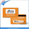 employee id cards/swipe card door entry/humanity cards