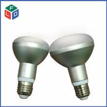 rechargeable led light bulb