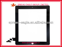 replacement flexible lcd touch screen display panel for ipad2