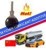TC-E36 Engine Oil Additive CF-4/SJ--CI-4/SL Grade