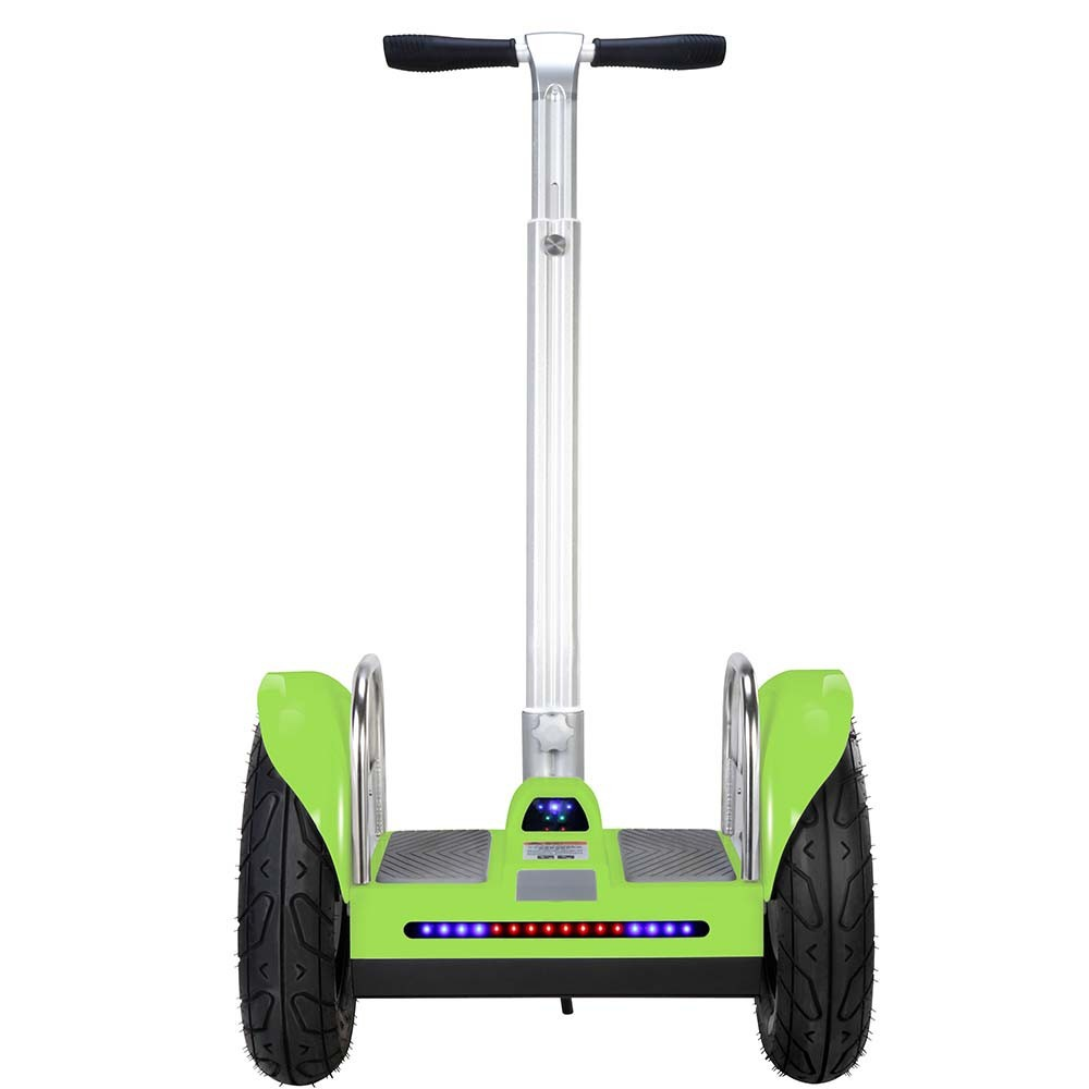2015 Best Sellling More Convenient Electric Golf Cart