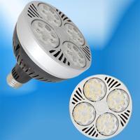 Excellent quality led par spotlight 15w par30 led