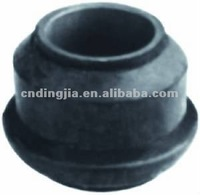 RUBBER BUSHING FOR SPRING 6733200250 FOR MERCEDES-BENZ Engine Type 1117/S/K-814L-914-1114A-817/K/S/F