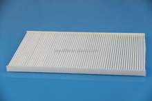 Auto Cabin Air Filter For FIAT 7078711