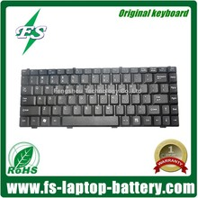 Latest computer hardware computer keyboard keys For Toshiba Satellite 1700 1705 touch keyboard for pc, , keyboard replacement