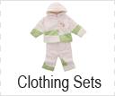 Пальто для девочек Charmdog GCCT9325