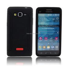 custom blu cell phone for samsung galaxy grand prime