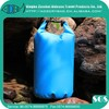 2014 Trendy continued hot 500D PVC tarpaulin waterproof bag,outdoor gear dry bag