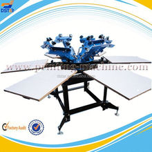 DX-T06t shirt printing machine ahmedabad