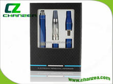 2014 Newest ! ago 3 in 1, G5 ago Deluxe Kit with MT3 and 2 chambers