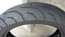 6PR tubeless Motorcycle Tyre 130/70-17 140/70-17