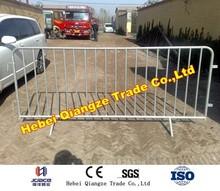 temporary dog fence,outdoor dog fence