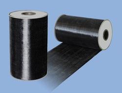 carbon fiber golf parts Carbon fiber prepreg carbon fiber golf