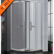 RC-6859 Luxury Steam Shower and Steam Room for Sanitary Ware
