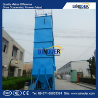 CE approved Good quality maize dryer ,rice grain dryer for drying corn, maize ,paddy, wheat