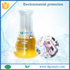 High quality PU Adhesive/PU Glue/PU Sealant with free sample