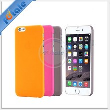 high quality mobile phone case for iphone 6 plus