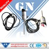 air conditioning system temperature transmitter