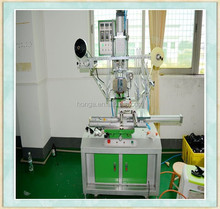 HJ Gravure large format sublimation printing machine for heat transfer type