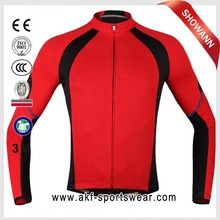 philippine cycling jersey/skinsuit/cycling skinsuit