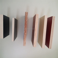 commercial plywood plywood marine plywood for sale korindo plywood furniture plywood packing plywood construction plywood