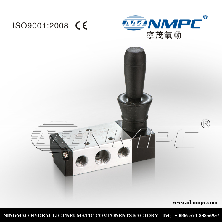 Piloted Relief Valve Valve Safety Relief Valve