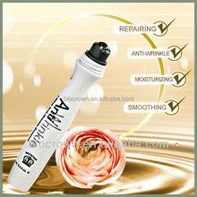Anti-wrinkles Eye Roller Ball / Anti-aging Moisturizing Skin Roller Ball