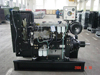 hot sale lovol turbocharged engine model 1006-6TZ