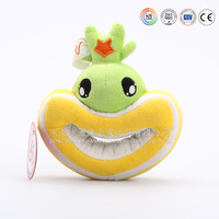 Factory Direct Wholesale All Kinds Of Funny Plush Toys For Man