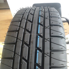 chinese famous brand tyre 4.00-10 motorcycle tyre