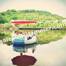 eisure bbq mini motorboat