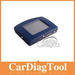 Professional Odometer Programmer for cars&Digi prog 3