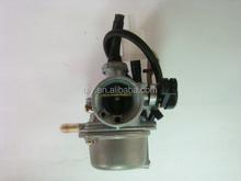 Cheap Motorbike Carburetor Sale 50CC