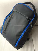 YOFI-Made Soprt Backpack, Outdoor backpack, Backpack