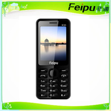cheap china mobile phone wholesale /ODM/OEM dual sim mobile for eldery people